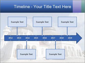 0000071895 PowerPoint Template - Slide 28