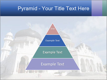 0000071895 PowerPoint Template - Slide 30