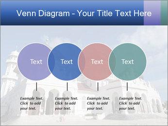 0000071895 PowerPoint Template - Slide 32