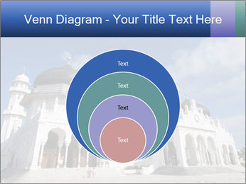 0000071895 PowerPoint Template - Slide 34