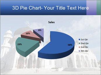 0000071895 PowerPoint Template - Slide 35
