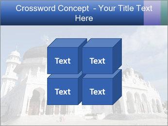 0000071895 PowerPoint Template - Slide 39