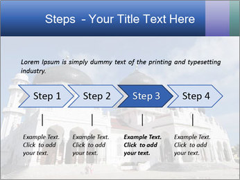 0000071895 PowerPoint Template - Slide 4