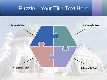 0000071895 PowerPoint Template - Slide 40