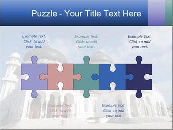 0000071895 PowerPoint Template - Slide 41