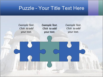 0000071895 PowerPoint Template - Slide 42