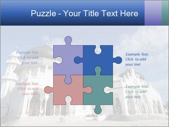 0000071895 PowerPoint Template - Slide 43