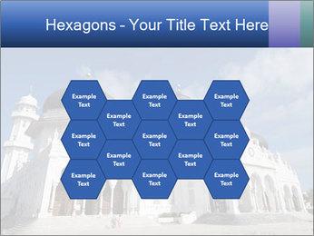 0000071895 PowerPoint Template - Slide 44