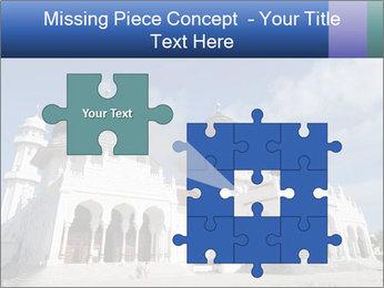 0000071895 PowerPoint Template - Slide 45