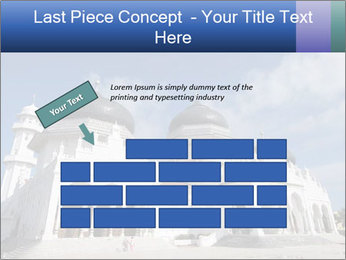 0000071895 PowerPoint Template - Slide 46