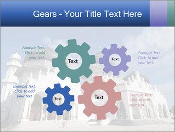 0000071895 PowerPoint Template - Slide 47
