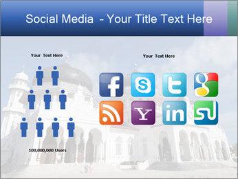 0000071895 PowerPoint Template - Slide 5