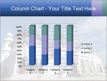 0000071895 PowerPoint Template - Slide 50