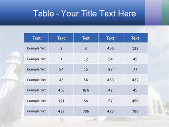 0000071895 PowerPoint Template - Slide 55
