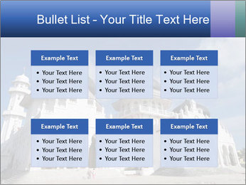 0000071895 PowerPoint Template - Slide 56