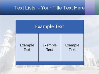 0000071895 PowerPoint Template - Slide 59