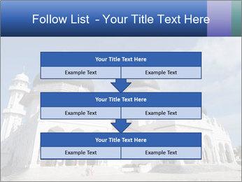 0000071895 PowerPoint Template - Slide 60