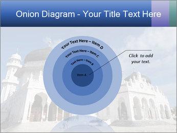 0000071895 PowerPoint Template - Slide 61