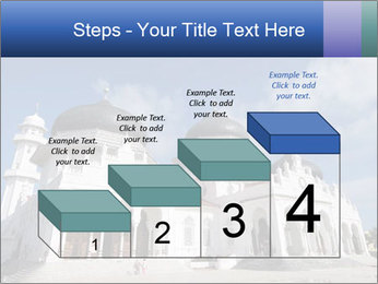 0000071895 PowerPoint Template - Slide 64