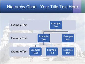 0000071895 PowerPoint Template - Slide 67