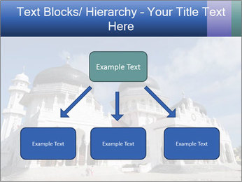 0000071895 PowerPoint Template - Slide 69