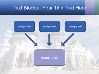 0000071895 PowerPoint Template - Slide 70
