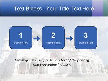 0000071895 PowerPoint Template - Slide 71