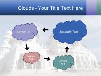 0000071895 PowerPoint Template - Slide 72
