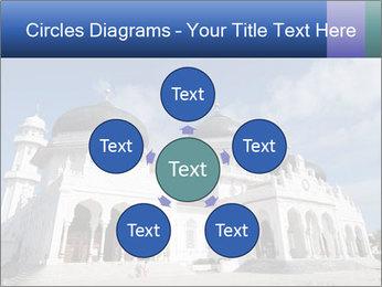 0000071895 PowerPoint Template - Slide 78