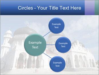 0000071895 PowerPoint Template - Slide 79