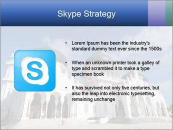 0000071895 PowerPoint Template - Slide 8