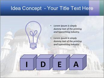 0000071895 PowerPoint Template - Slide 80