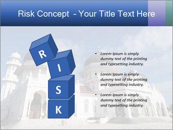 0000071895 PowerPoint Template - Slide 81