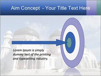 0000071895 PowerPoint Template - Slide 83