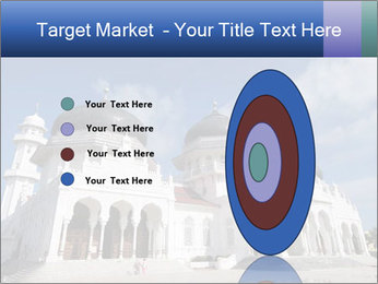 0000071895 PowerPoint Template - Slide 84