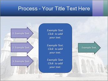 0000071895 PowerPoint Template - Slide 85