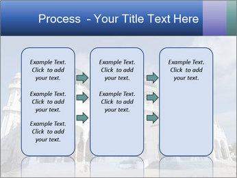 0000071895 PowerPoint Template - Slide 86
