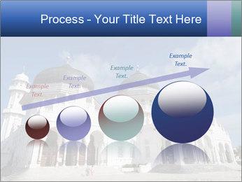 0000071895 PowerPoint Template - Slide 87