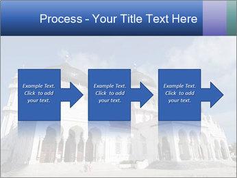 0000071895 PowerPoint Template - Slide 88