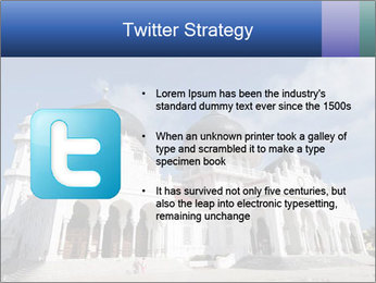 0000071895 PowerPoint Template - Slide 9