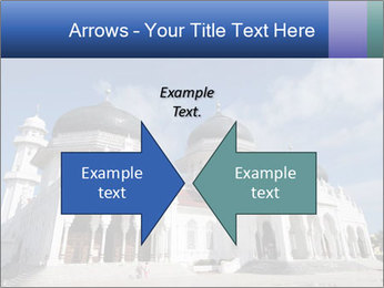 0000071895 PowerPoint Template - Slide 90