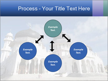0000071895 PowerPoint Template - Slide 91