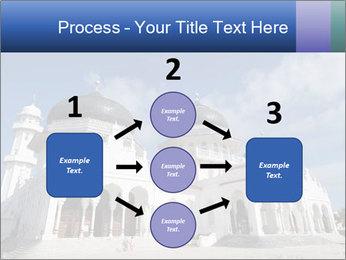 0000071895 PowerPoint Template - Slide 92