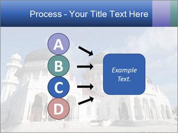0000071895 PowerPoint Template - Slide 94