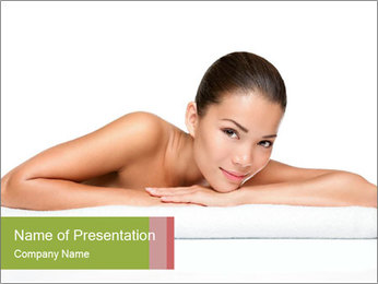 0000071896 PowerPoint Template - Slide 1