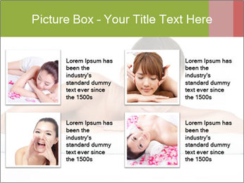 0000071896 PowerPoint Template - Slide 14
