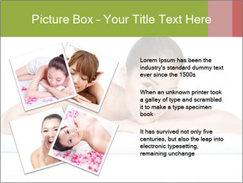0000071896 PowerPoint Template - Slide 23