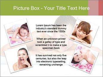 0000071896 PowerPoint Template - Slide 24