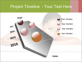 0000071896 PowerPoint Template - Slide 26