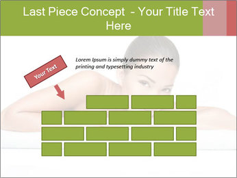 0000071896 PowerPoint Template - Slide 46